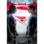 Craignant que Superman n'abuse de sa toute-puissance, le Chevalier noir d�cide de l'affronter : le monde a-t-il davantage besoin d'un super-h�ros aux pouvoirs sans limite ou d'un justicier � la force redoutable mais d'origine humaine ? Pendant ce temps-l�, une terrible menace se profile � l'horizon...