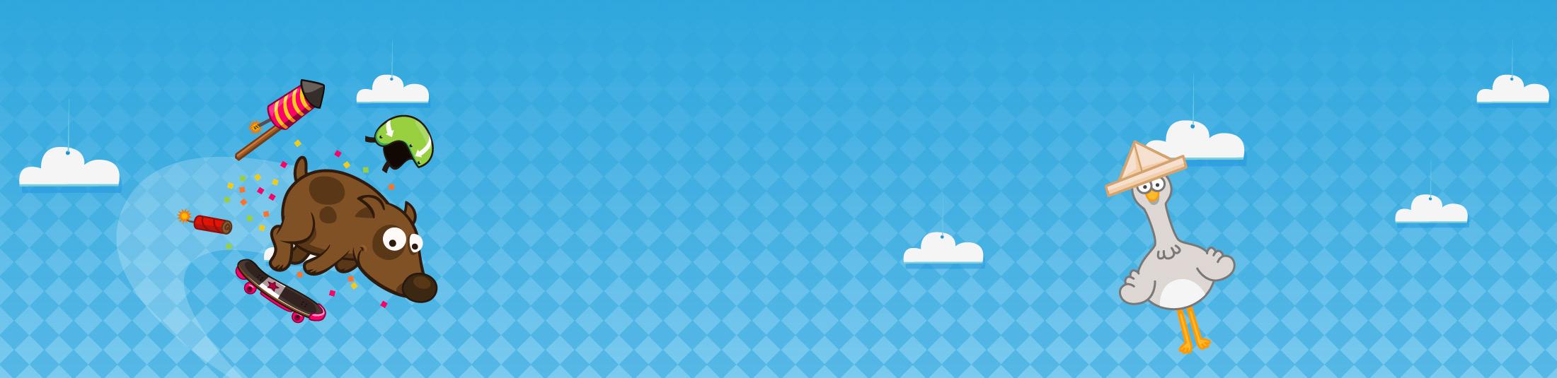 Games passport jeux gratuits the games review - Jouer au 12 coups de midi gratuitement ...