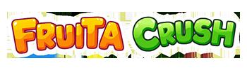 Fruita Crush - Jeu de réflexion Match 3 gratuit mobile