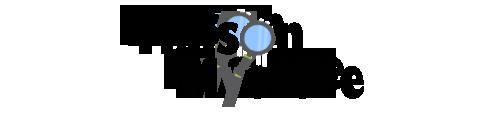 Maison Mystère - Jeu d'objets cachés à énigme mobile