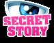 Secret Story : jouer en ligne gratuitement -  Sur MYTF1 et Games Passport