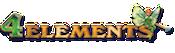 4Elements - Jeu à énigmes gratuit sans téléchargement