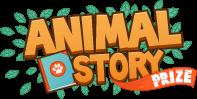 Animal Story Prize - Jeu en ligne gratuit