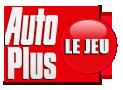 Auto Plus Le Jeu