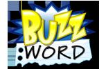 Buzzword - Jeu gratuit de type Scrabble en ligne