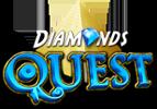 Diamonds Quest