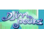 Djinnpeaks - Jeu de cartes gratuit en ligne