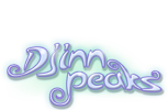 Djinn Peaks