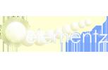 Elementz - Jeu Flash gratuit avec cadeaux à gagner