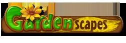 Gardenscapes - Jeu interactif gratuit sans téléchargement