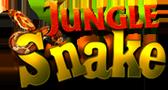 Jungle Snake - Jeu de réflexion en ligne sans téléchargement
