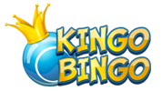 Kingo Bingo