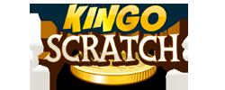 Kingoscratch - Jeu à gratter gratuit en ligne