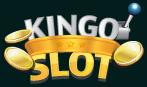 Kingoslot - Jeu PC gratuit de machine à sous