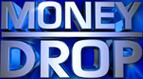 Money Drop - Jeu Quizz officiel de l'émission TF1
