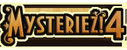 Mysteriez - Jeu gratuit d'objets cachés PC