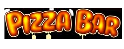 Pizzabar - Jeu de cuisine en ligne gratuit