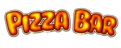 Pizzabar
