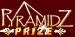 Pyramidz Prize