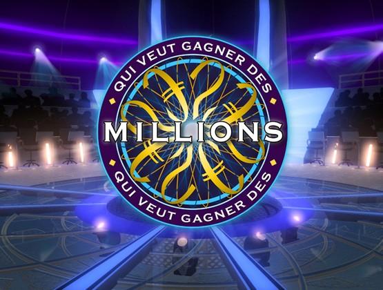 Qui veut gagner des millions - Jeux des 12 coups de midi gratuit ...