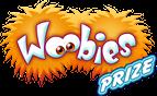 Woobies Prize - Jeu de bubble gratuit en ligne